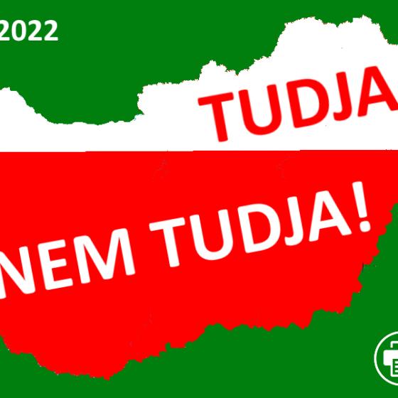Dolgozzunk együtt egy jobb, gazdagabb Magyarországért!