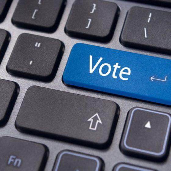 Megjelent az Előválasztási Különszám frissített változata - 2021. június 1.